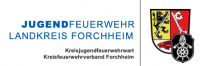 https://www.kfv-forchheim.de/media/k2/items/cache/c75601cf4b798b9bb038a5b73c93d358_S.jpg